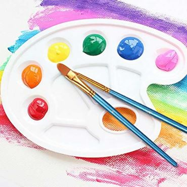 Picture for category Other Paint Equipment