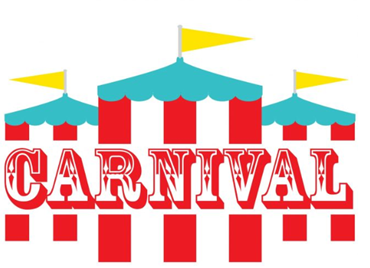 Picture for category Carnival