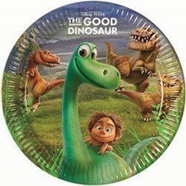 Picture for category The Good Dinosaur Partyware