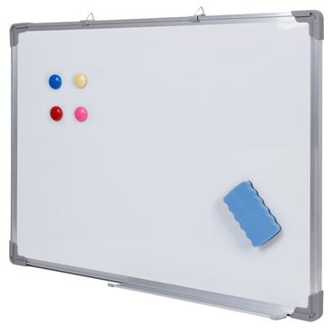 Picture for category Writing Boards
