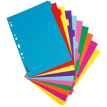 Picture for category Dividers
