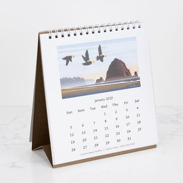 Picture for category Calenders & Planners