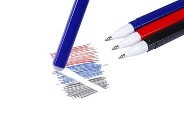Picture for category Erasable Pens