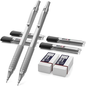 Picture for category Mechanical Pencils & Leads