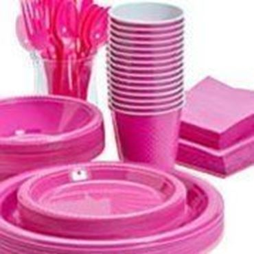 Picture for category Hot Pink Colour Theme