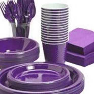 Picture for category Purple Colour Theme
