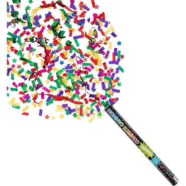 Picture for category Confetti Cannons