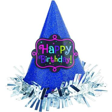 Picture for category Party Hats & Headwear