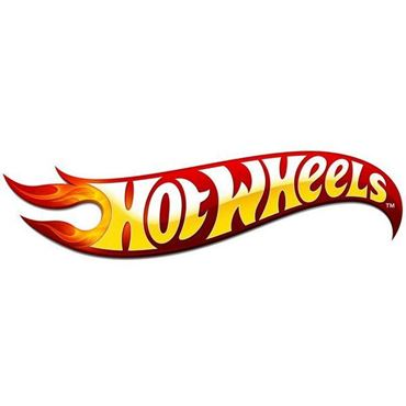 Picture for category Hot Wheels Back To School Item