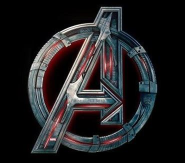Picture for category Avengers Back To School Items