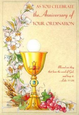 Picture for category Religious Cards