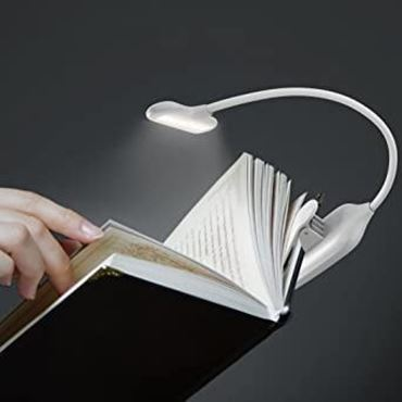 Picture for category Book Lights