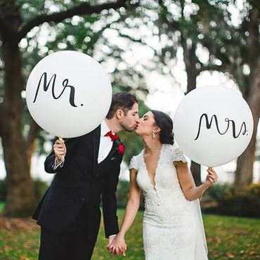 Picture for category Wedding Partyware
