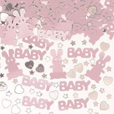 Picture for category Its A Girl Partyware