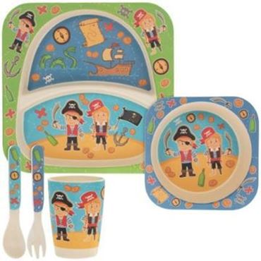 Picture for category Cups, Plates & Cutlery
