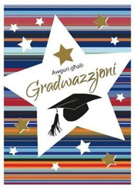 Picture for category Graduation Cards