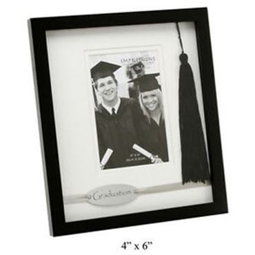 Picture for category Graduation Gifts