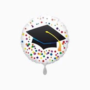 Picture for category Graduation Partyware