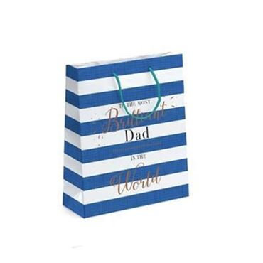 Picture for category Fathers Day Gift Bags