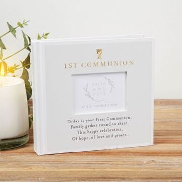 Picture for category Holy Communion Gifts