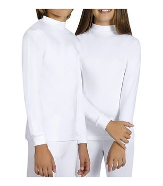 Picture for category Thermal Vests