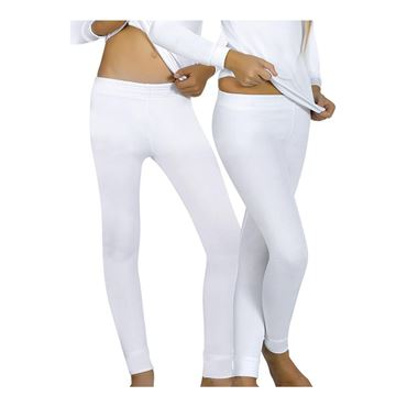 Picture for category Thermal Pants