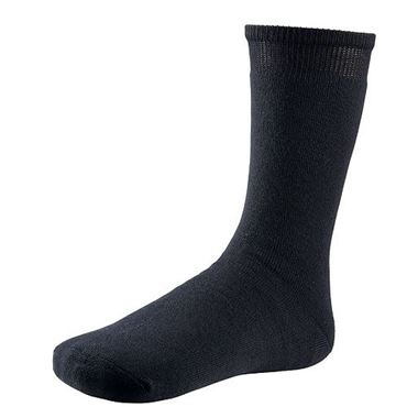 Picture for category Thermal Socks
