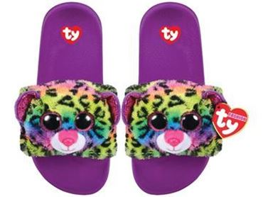 Picture for category Kids Slippers