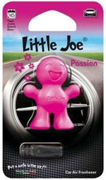 Picture for category Car Air Fresheners