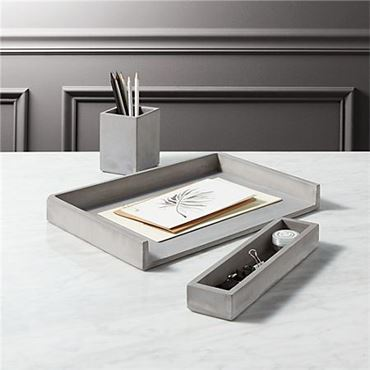 Picture for category Desk Accessories