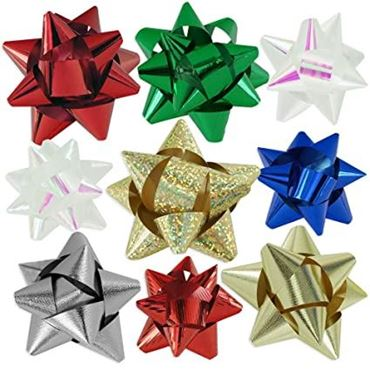 Picture for category Present Bows