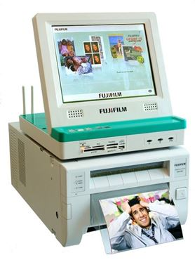 Picture for category Photo Printing