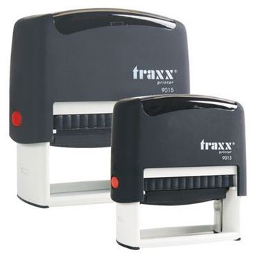 Picture for category Personalised Self-inking Stamp