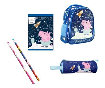 Picture for category George Back To School Items