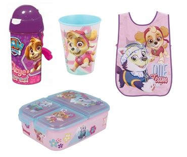 Picture for category Skye Back To School Items