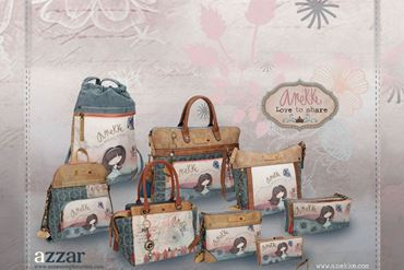 Picture for category Mothers Day Bags & Purses