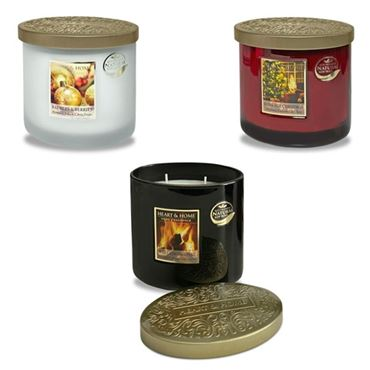 Picture for category Mothers Day Scented Gifts