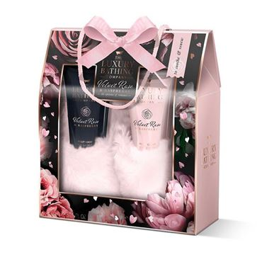 Picture for category Mothers Day Skin Care Giftsets