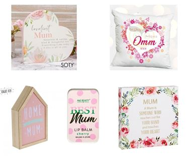 Picture for category Mothers Day Mum Gifts