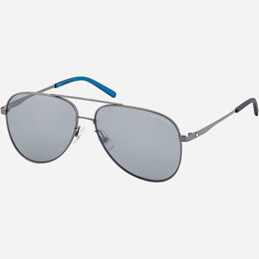 Picture for category Fathers Day Sunglasses Gifts