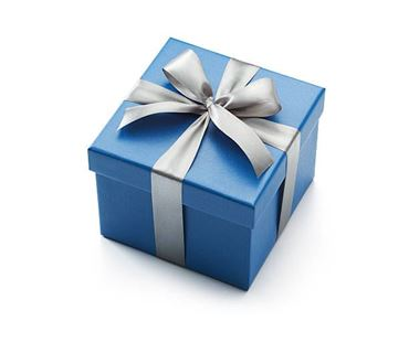 Picture for category Fathers Day Gift Boxes