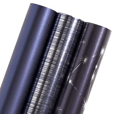 Picture for category Fathers Day Wrapping Roll