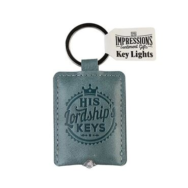 Picture for category Fathers Day Keyrings Gifts