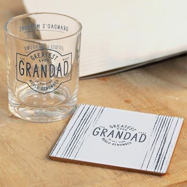 Picture for category Fathers Day Grandad Gifts