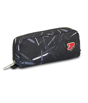 Picture of SEVEN NEW PENCIL CASES