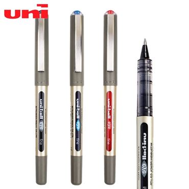 Picture for category Uniball Ballpoint Pens