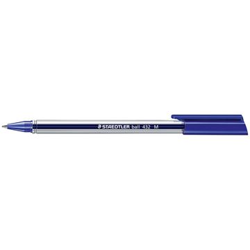 Picture of STAEDTLER BALL PENS