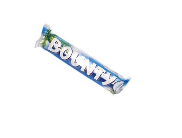 Picture of BOUNTY